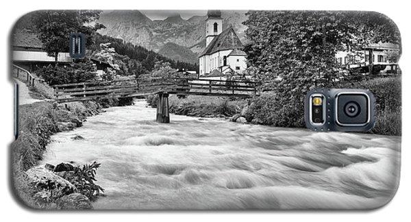 Ramsau, Bavaria Galaxy S5 Case