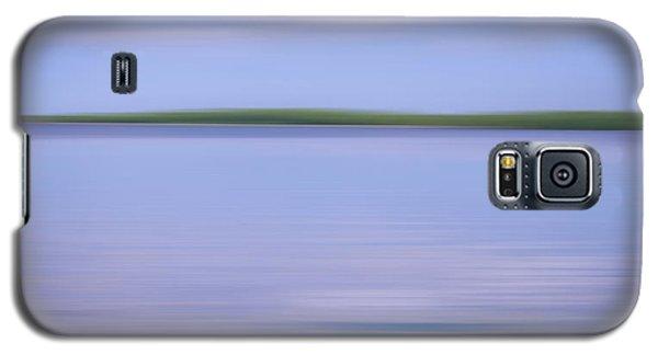 Reservoir Galaxy S5 Case