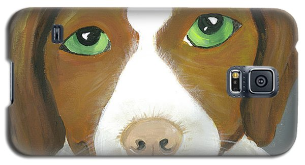 Riley Galaxy S5 Case