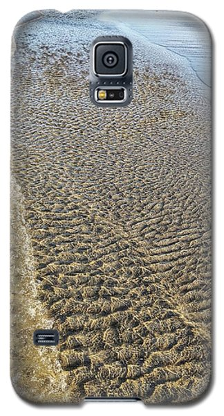 Ripple Effect Galaxy S5 Case