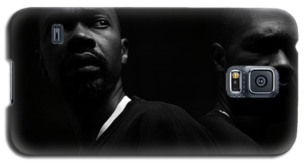 Rivals. Galaxy S5 Case