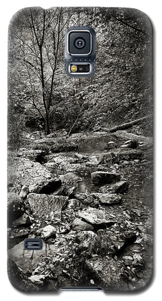 Rock Glen Galaxy S5 Case