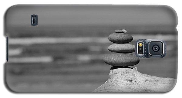 Rock Zen I Galaxy S5 Case