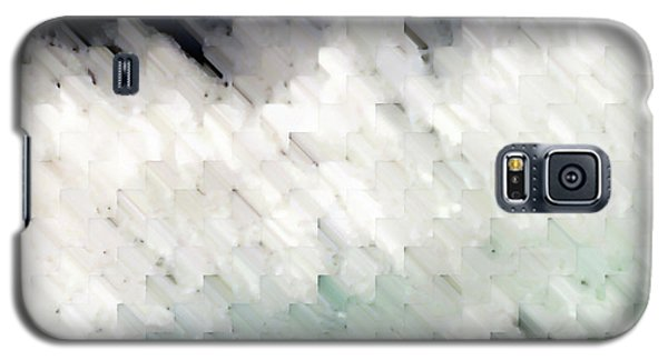 Romans 14 13. Stumbling Block Or A Stepping Stone Galaxy S5 Case