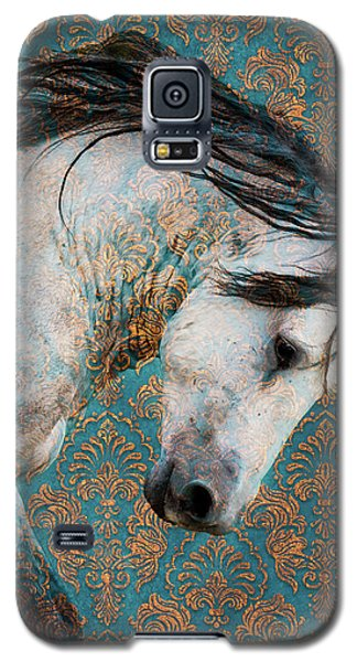 Royalty Galaxy S5 Case