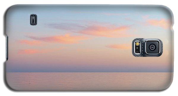 Sea Galaxy S5 Case