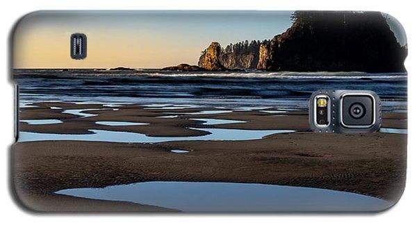 Second Beach Galaxy S5 Case