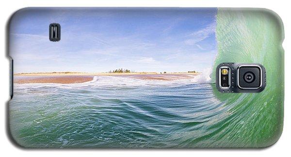 Shorebreak Galaxy S5 Case