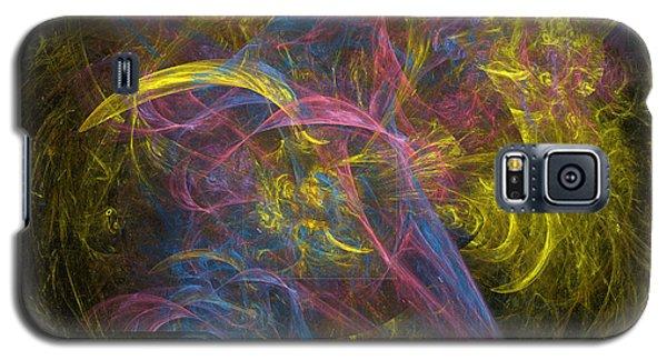 Similkameen Galaxy S5 Case