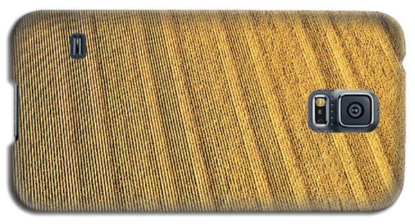 Sixty Million Kernels Galaxy S5 Case