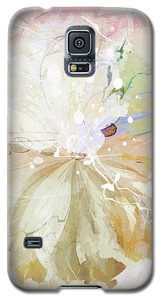 Slow Dance Galaxy S5 Case