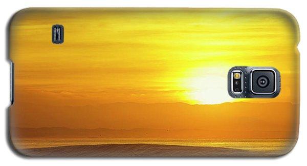 Solo Galaxy S5 Case