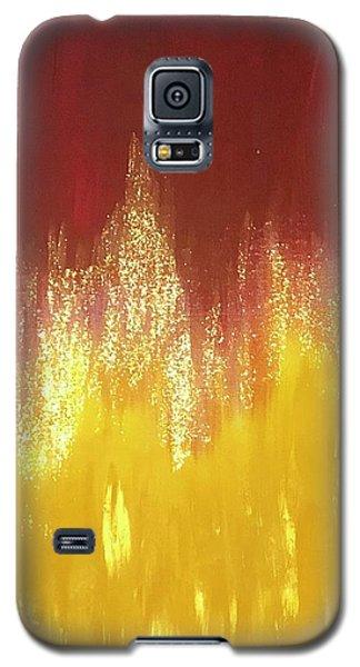 Sparky  Galaxy S5 Case