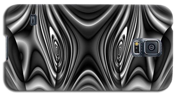 Squeasibly Galaxy S5 Case