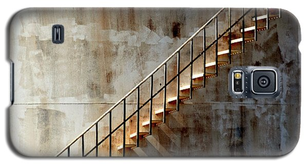 Staircase 2017 Galaxy S5 Case