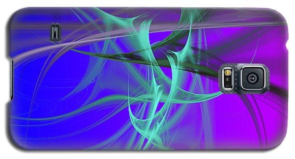 Stalwarts Galaxy S5 Case