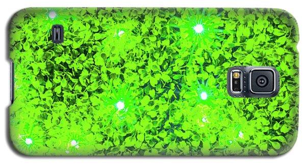 Starlight 6 Galaxy S5 Case