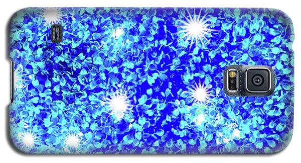 Starlight 7 Galaxy S5 Case