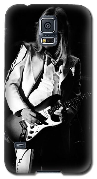 Galaxy S5 Case featuring the photograph Styxspo77 #15 by Ben Upham