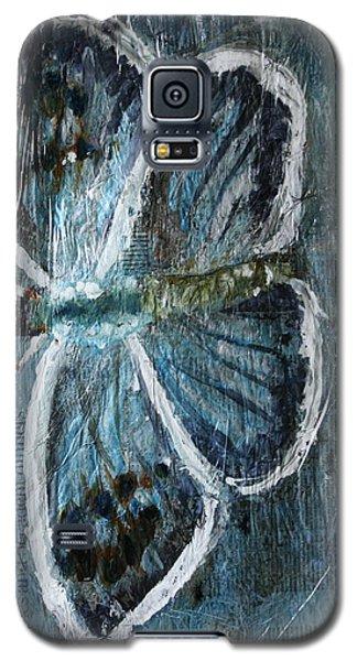 Suffocation Galaxy S5 Case