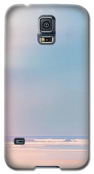 Summer Dream I Galaxy S5 Case