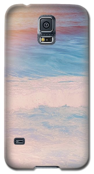 Summer Dream II Galaxy S5 Case