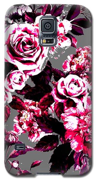 Summertime  Galaxy S5 Case