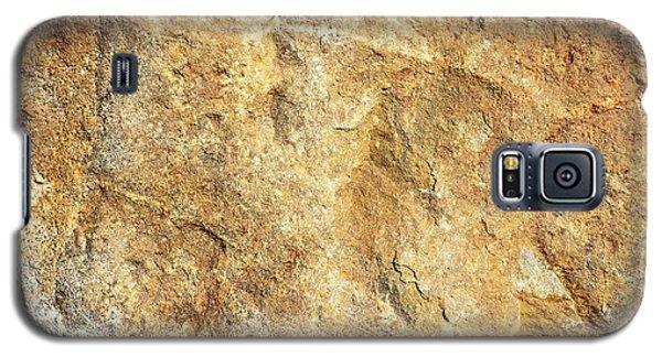 Sun Stone Galaxy S5 Case