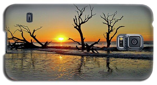 Sunsup Galaxy S5 Case