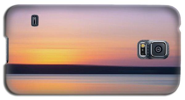 Susnet Blur Galaxy S5 Case
