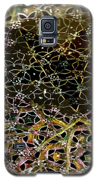 Tela 2 Galaxy S5 Case
