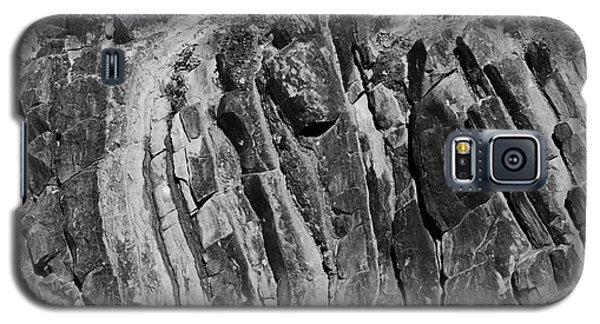 Textures  Galaxy S5 Case