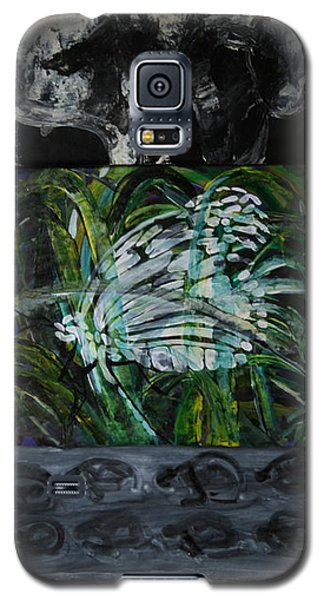 The Big Squeeze Galaxy S5 Case
