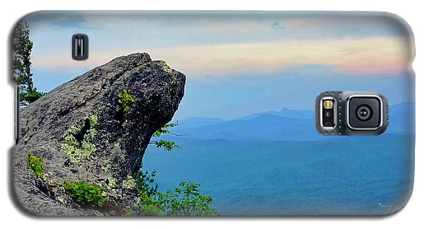 The Blowing Rock Galaxy S5 Case