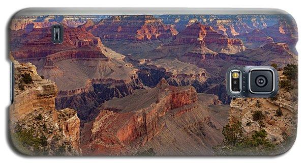The Canyon Awakens Galaxy S5 Case