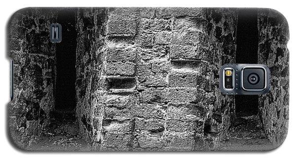 The Eyes Of War Galaxy S5 Case