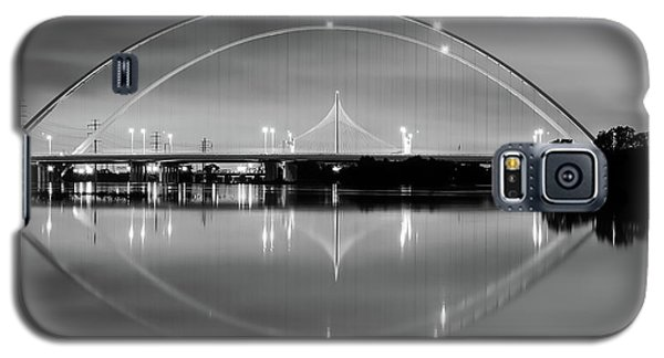 The Margaret Mcdermott Bridge Galaxy S5 Case