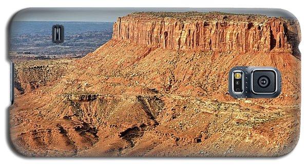 The Mesa Galaxy S5 Case