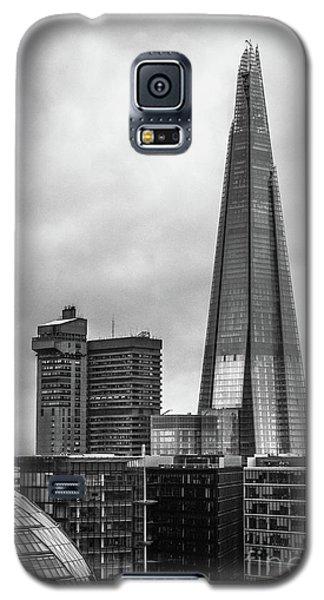 The Shard Galaxy S5 Case