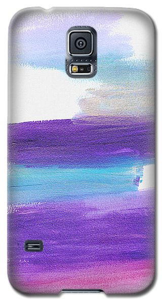 The Unconscious Mind Galaxy S5 Case