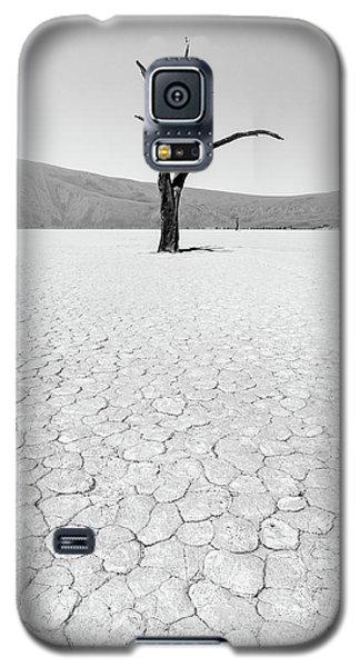 Thirst Galaxy S5 Case