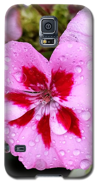 Too Late Now Galaxy S5 Case