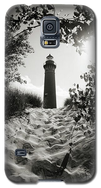 Tower Galaxy S5 Case