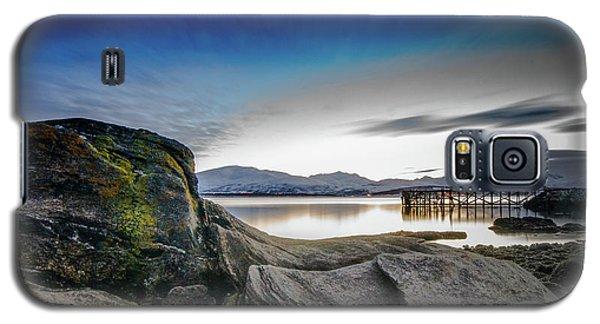Tromso Galaxy S5 Case