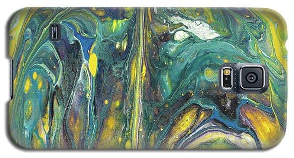 Twilight Spark Galaxy S5 Case