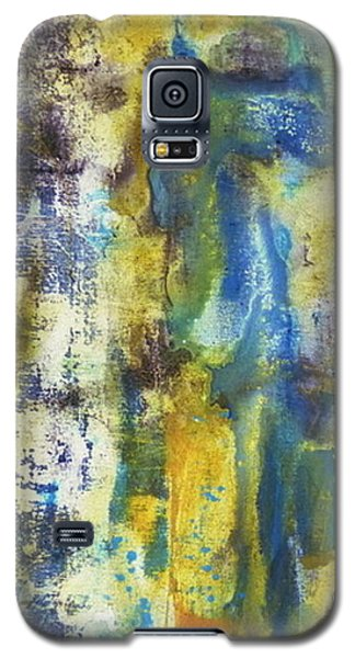Untitled3 Galaxy S5 Case