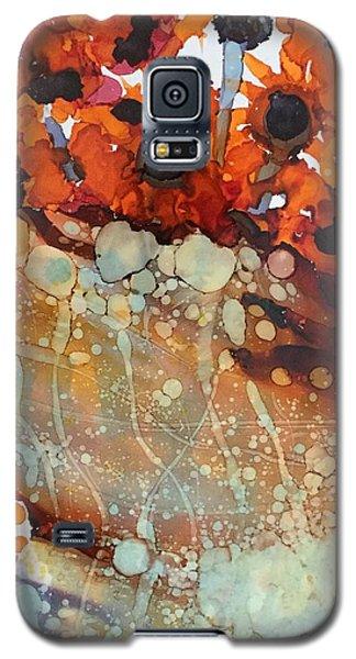 Untitltled Galaxy S5 Case