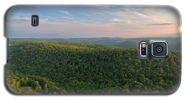 Upstate New York  Galaxy S5 Case