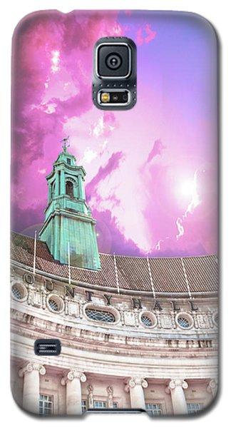 Verle Galaxy S5 Case
