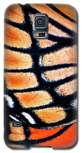 Viceroy Galaxy S5 Case